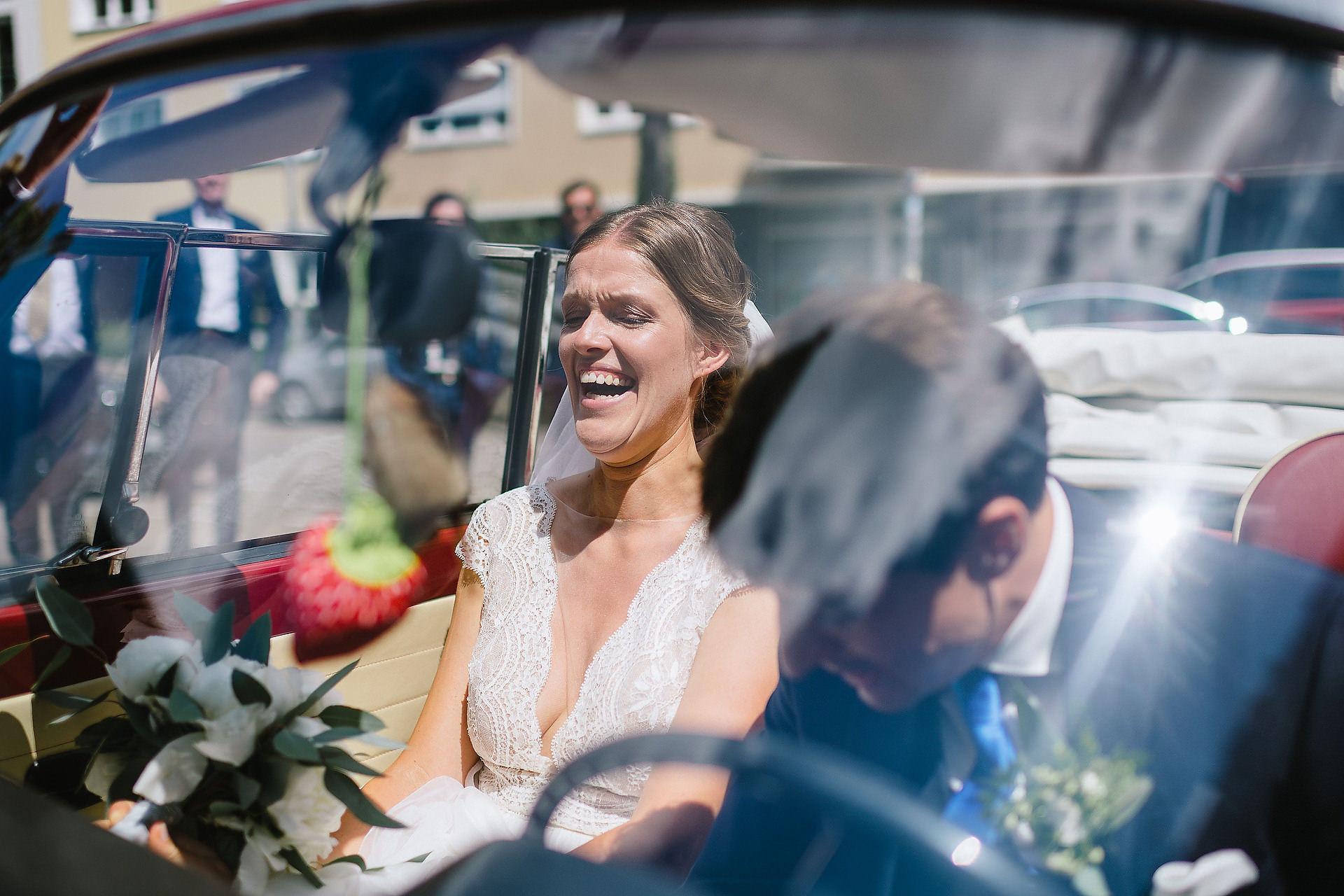 Fotograf Konstanz - Hochzeitsreportage Freiburg Hofgut Lilienhof Hochzeit Fotograf Konstanz 26 - Hochzeit in Freiburg und Hofgut Lilienhof  - 24 -