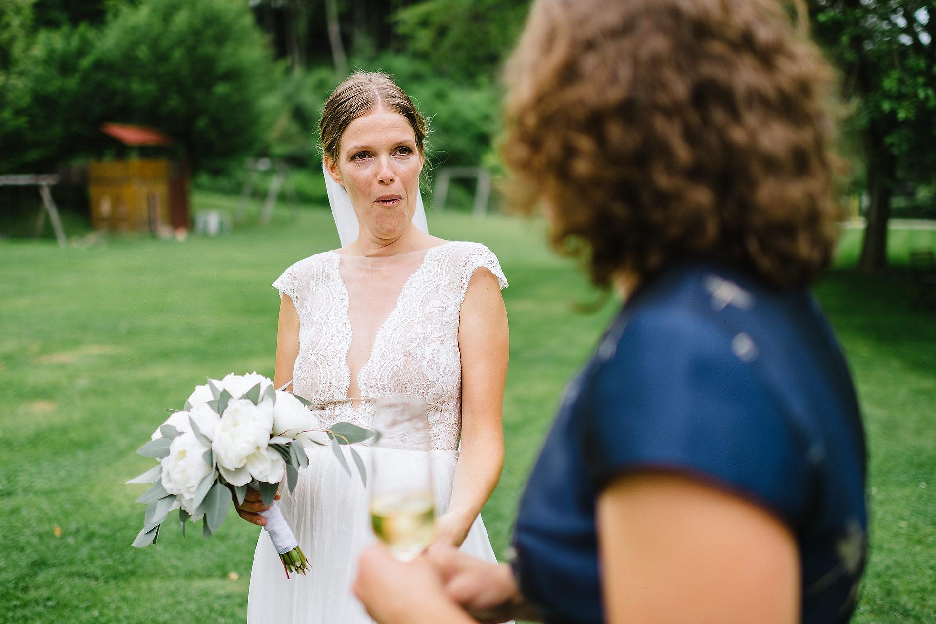 Fotograf Konstanz - Hochzeitsreportage Freiburg Hofgut Lilienhof Hochzeit Fotograf Konstanz 36 - Hochzeit in Freiburg und Hofgut Lilienhof  - 135 -