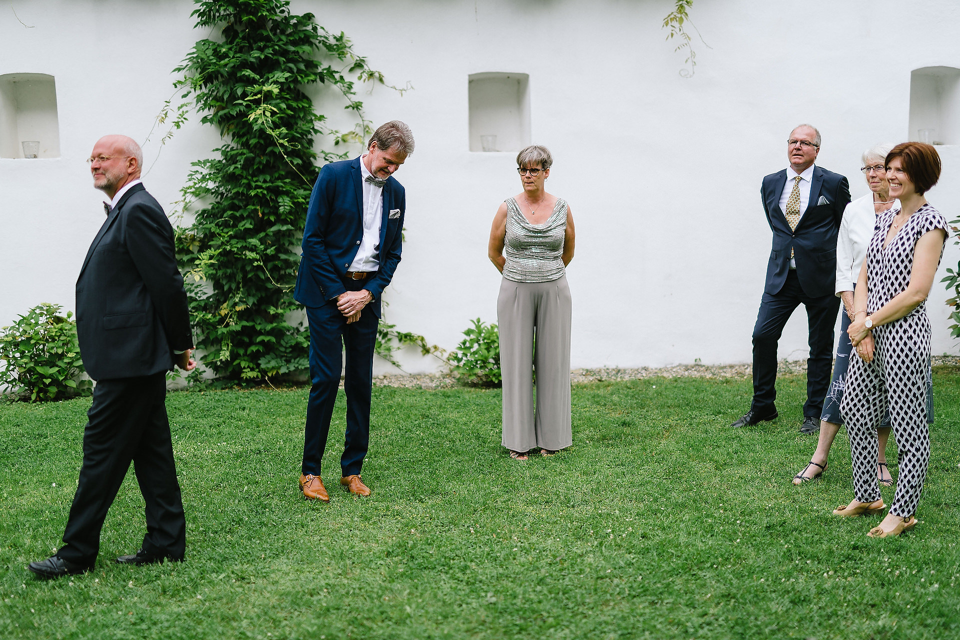 Fotograf Konstanz - Hochzeitsreportage Freiburg Hofgut Lilienhof Hochzeit Fotograf Konstanz 67 - Hochzeit in Freiburg und Hofgut Lilienhof  - 57 -