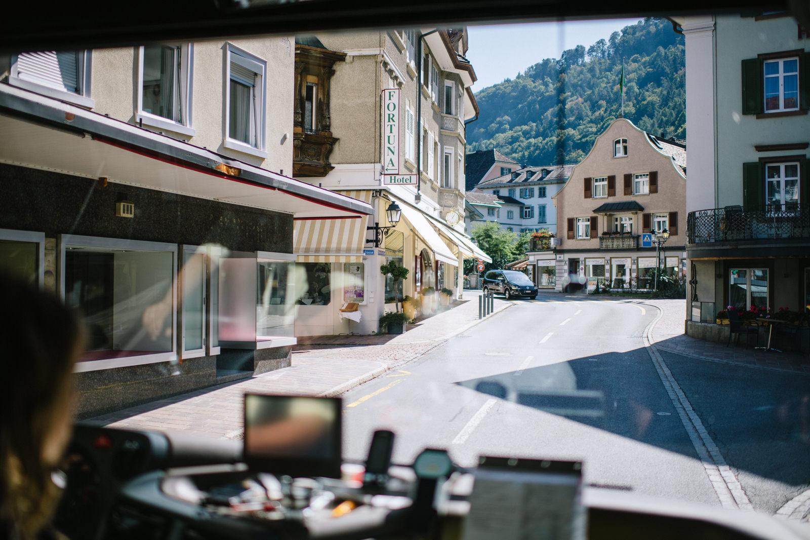 Fotograf Konstanz - Luxus Hochzeit Fotograf Grand Resort Bad Ragaz Schweiz Lichtenstein 037 - Destination wedding at the Grand Resort Bad Ragaz, Swiss  - 131 -