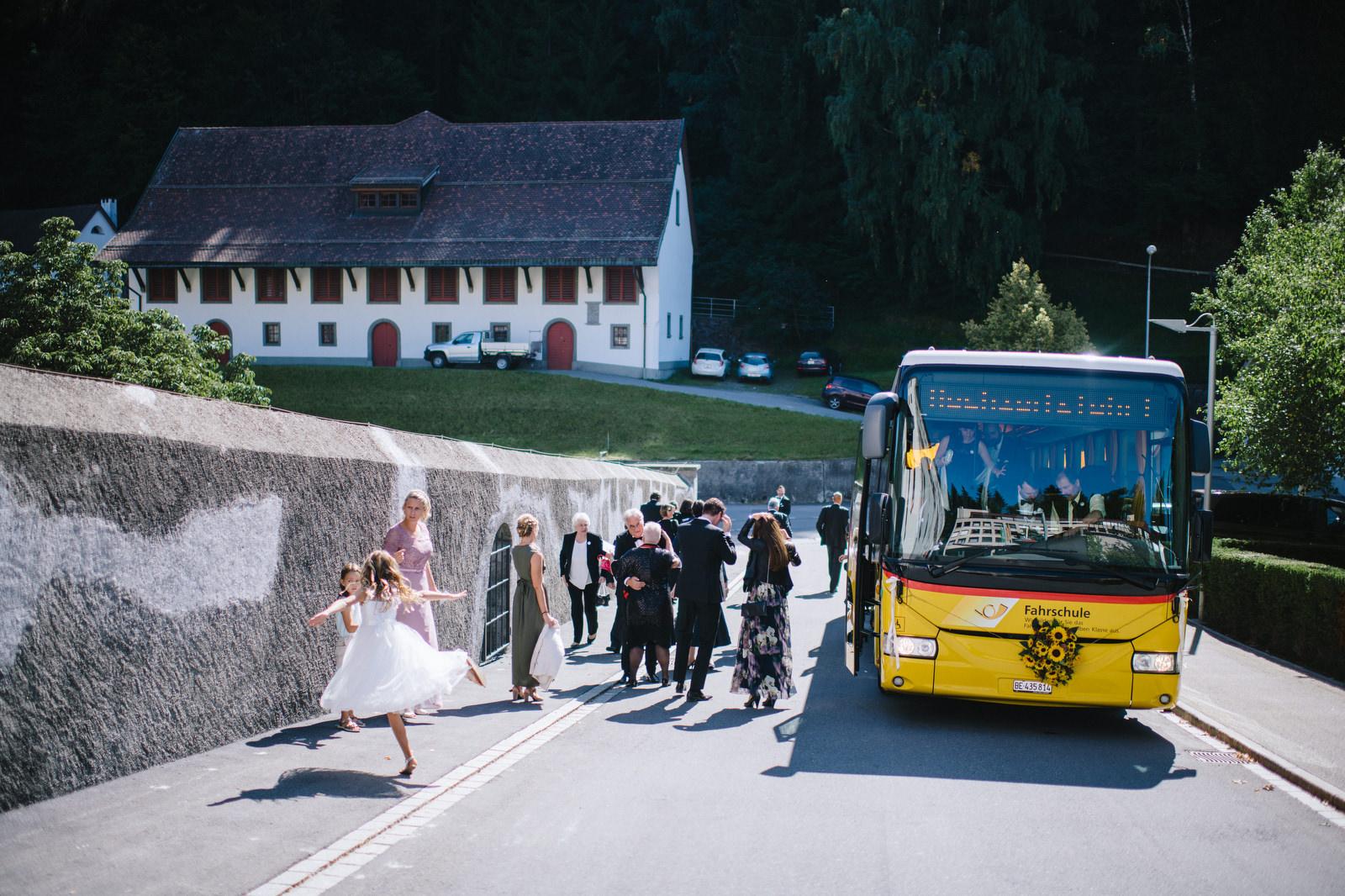 Fotograf Konstanz - Luxus Hochzeit Fotograf Grand Resort Bad Ragaz Schweiz Lichtenstein 039 - Destination wedding at the Grand Resort Bad Ragaz, Swiss  - 134 -