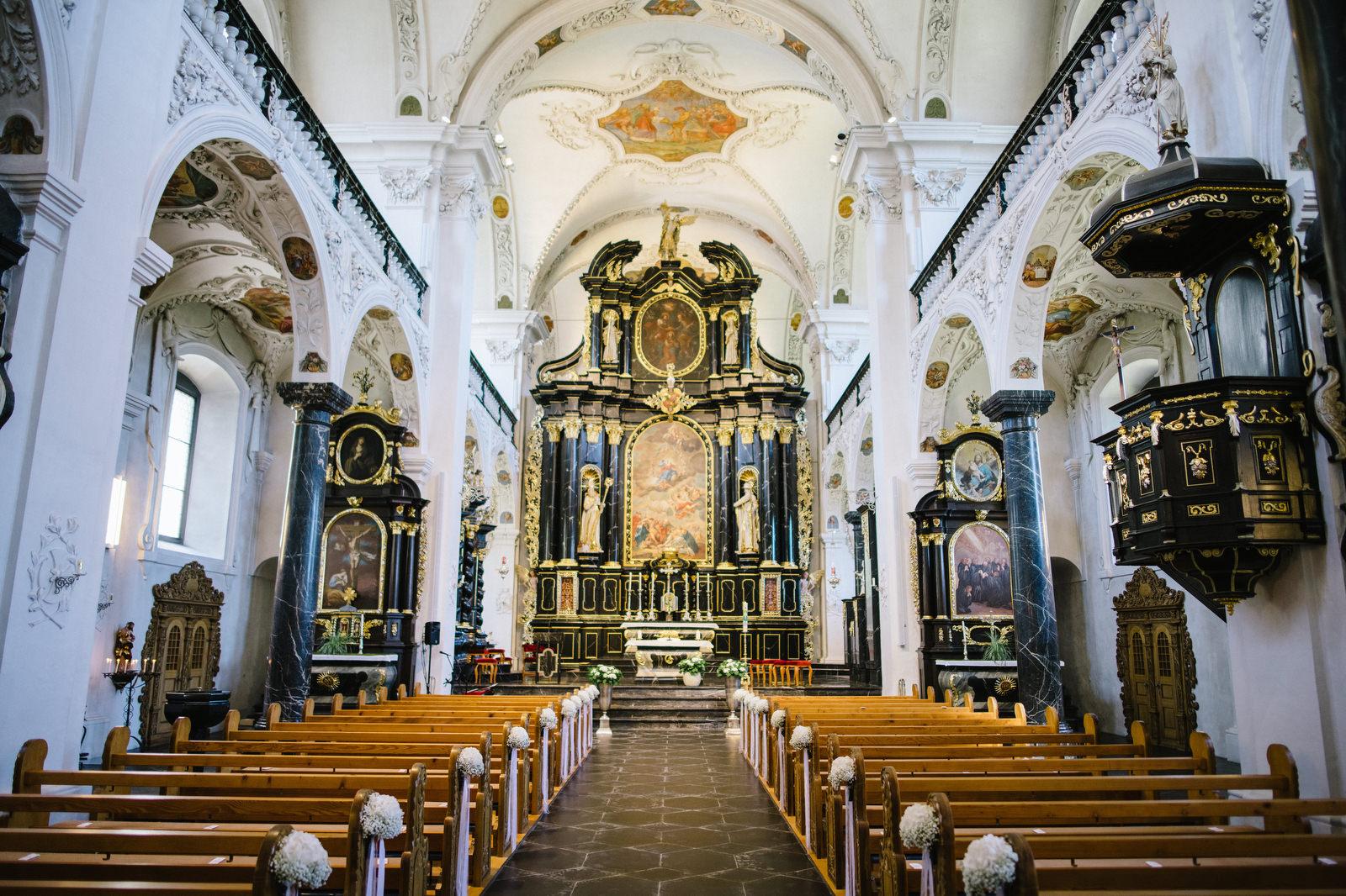 Fotograf Konstanz - Luxus Hochzeit Fotograf Grand Resort Bad Ragaz Schweiz Lichtenstein 041 - Destination wedding at the Grand Resort Bad Ragaz, Swiss  - 135 -