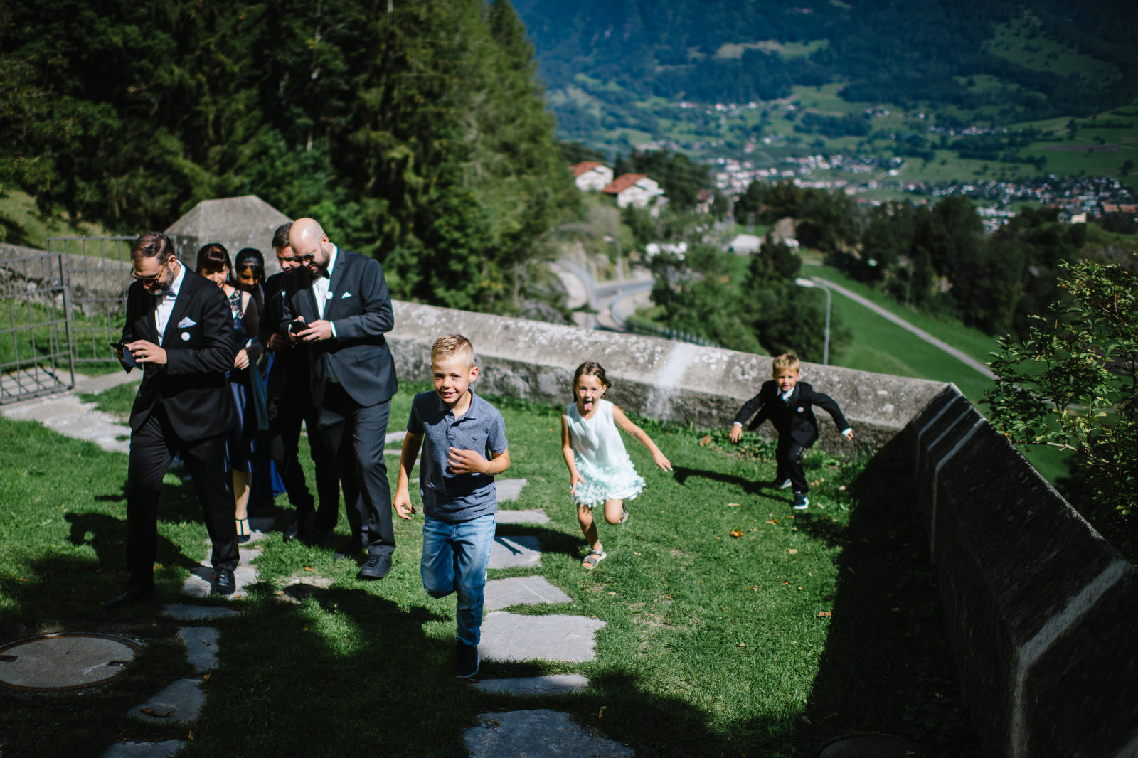 Fotograf Konstanz - Luxus Hochzeit Fotograf Grand Resort Bad Ragaz Schweiz Lichtenstein 044 - Destination wedding at the Grand Resort Bad Ragaz, Swiss  - 137 -