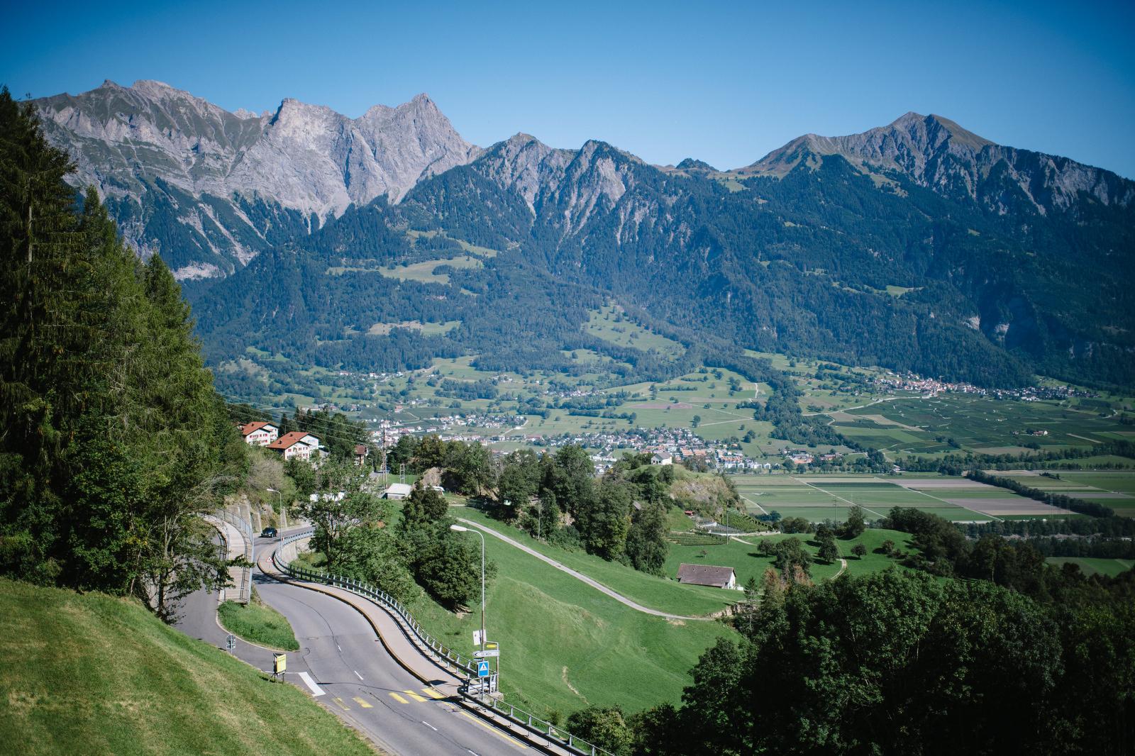 Fotograf Konstanz - Luxus Hochzeit Fotograf Grand Resort Bad Ragaz Schweiz Lichtenstein 045 - Destination wedding at the Grand Resort Bad Ragaz, Swiss  - 133 -