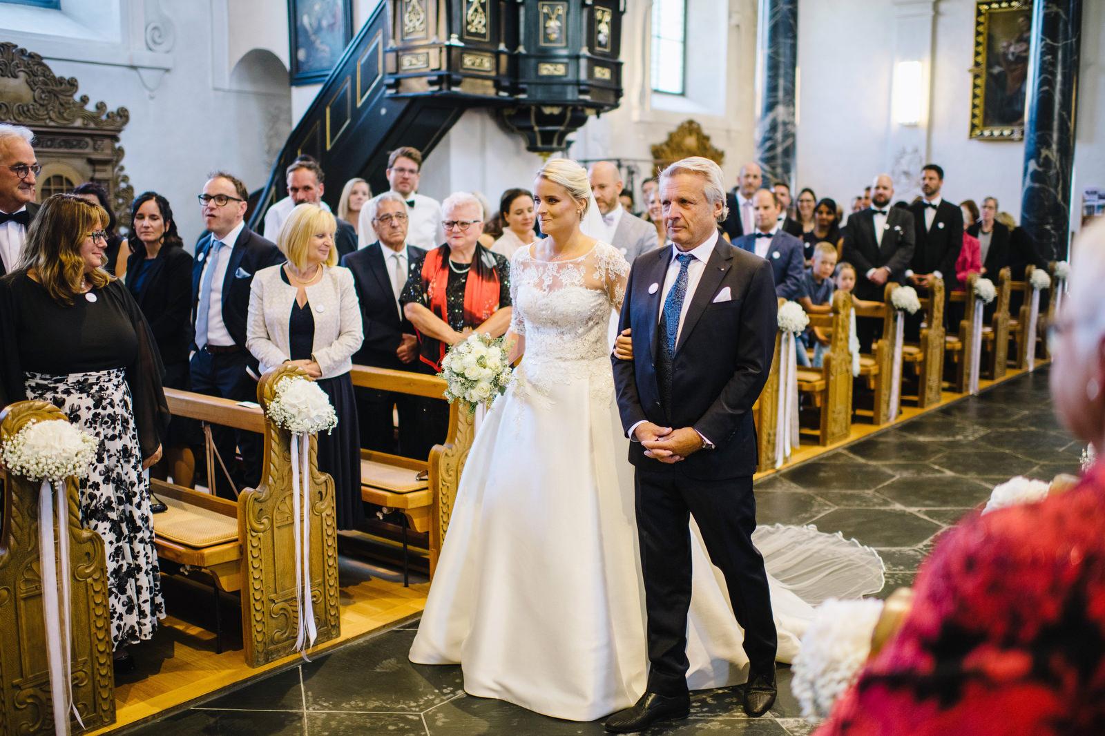 Fotograf Konstanz - Luxus Hochzeit Fotograf Grand Resort Bad Ragaz Schweiz Lichtenstein 054 - Destination wedding at the Grand Resort Bad Ragaz, Swiss  - 141 -