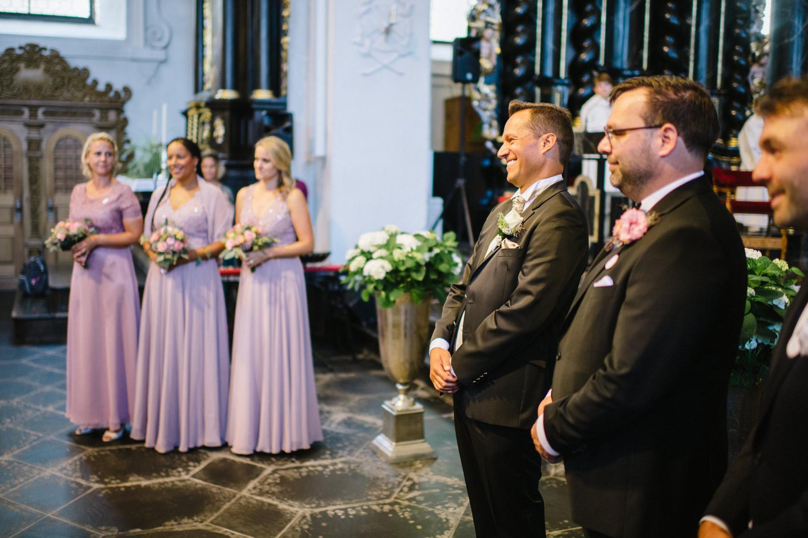 Fotograf Konstanz - Luxus Hochzeit Fotograf Grand Resort Bad Ragaz Schweiz Lichtenstein 055 - Destination wedding at the Grand Resort Bad Ragaz, Swiss  - 142 -