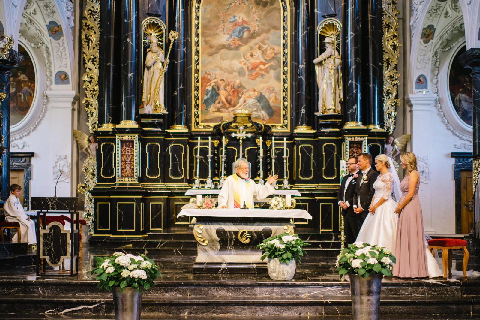 Fotograf Konstanz - Luxus Hochzeit Fotograf Grand Resort Bad Ragaz Schweiz Lichtenstein 058 - Destination wedding at the Grand Resort Bad Ragaz, Swiss  - 147 -