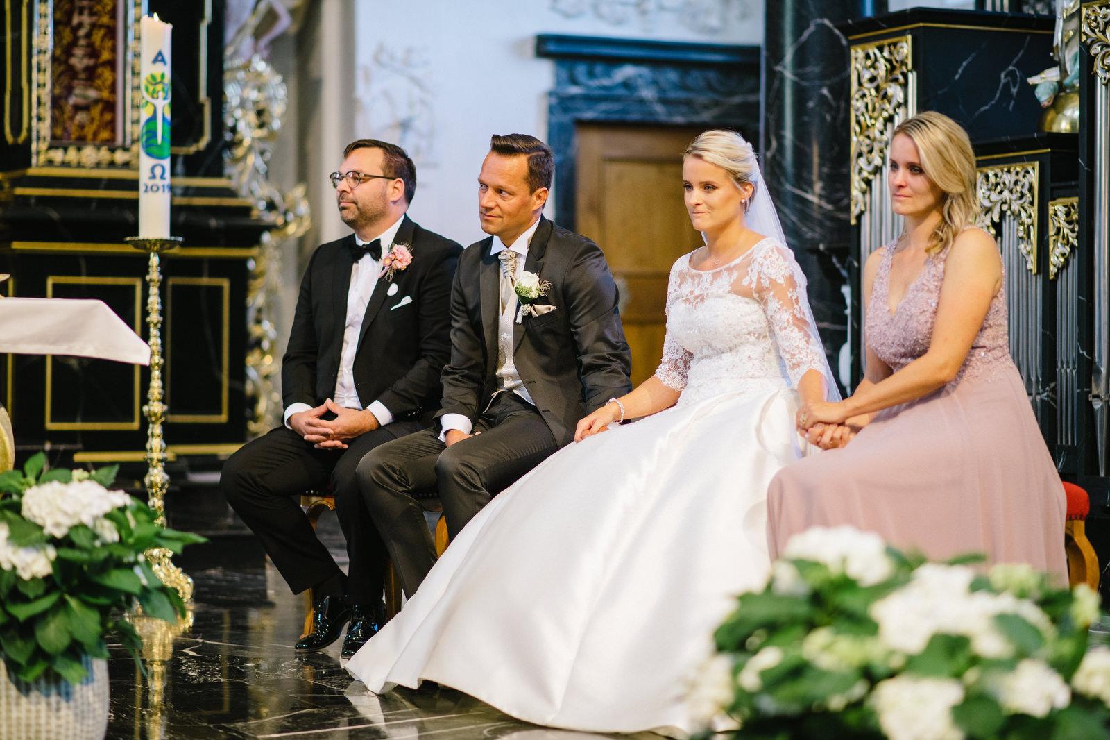 Fotograf Konstanz - Luxus Hochzeit Fotograf Grand Resort Bad Ragaz Schweiz Lichtenstein 062 - Destination wedding at the Grand Resort Bad Ragaz, Swiss  - 146 -