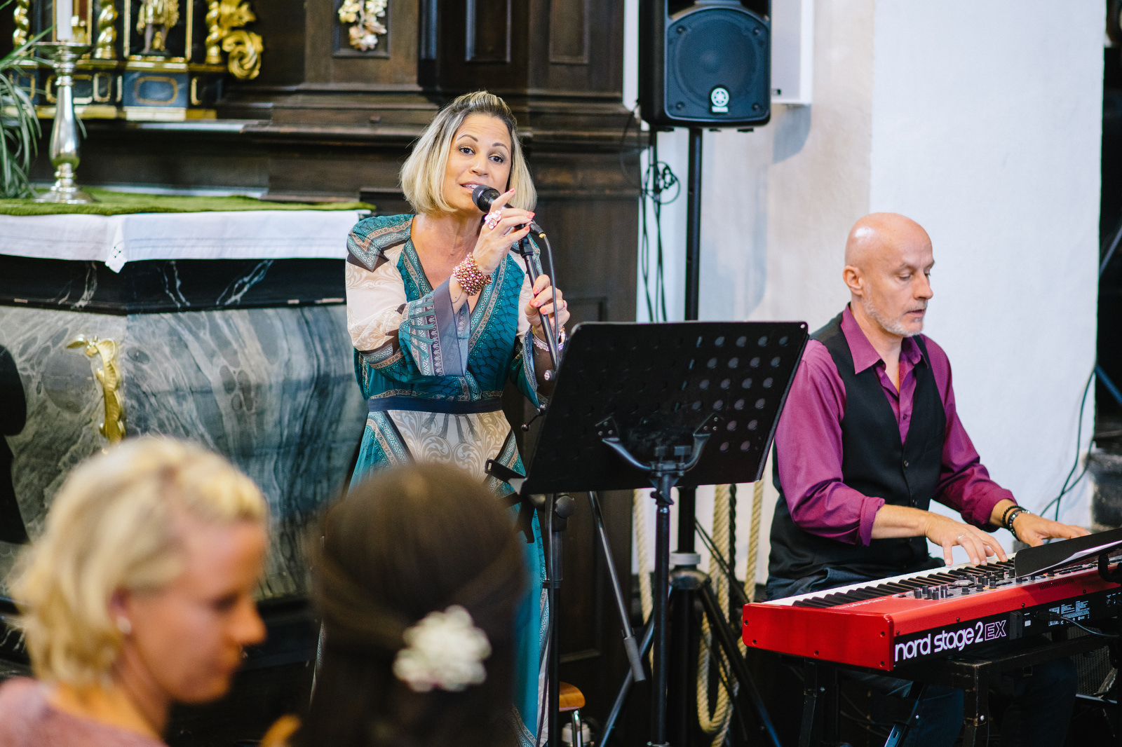 Fotograf Konstanz - Luxus Hochzeit Fotograf Grand Resort Bad Ragaz Schweiz Lichtenstein 063 - Destination wedding at the Grand Resort Bad Ragaz, Swiss  - 148 -