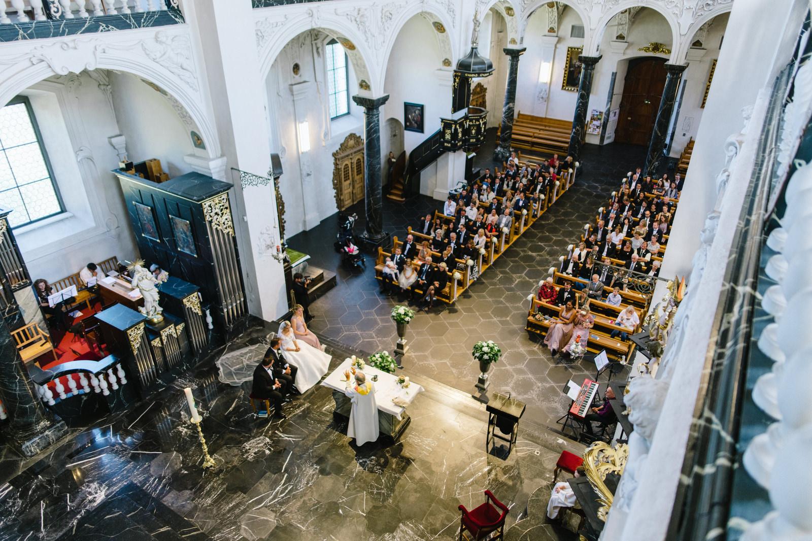 Fotograf Konstanz - Luxus Hochzeit Fotograf Grand Resort Bad Ragaz Schweiz Lichtenstein 069 - Destination wedding at the Grand Resort Bad Ragaz, Swiss  - 144 -