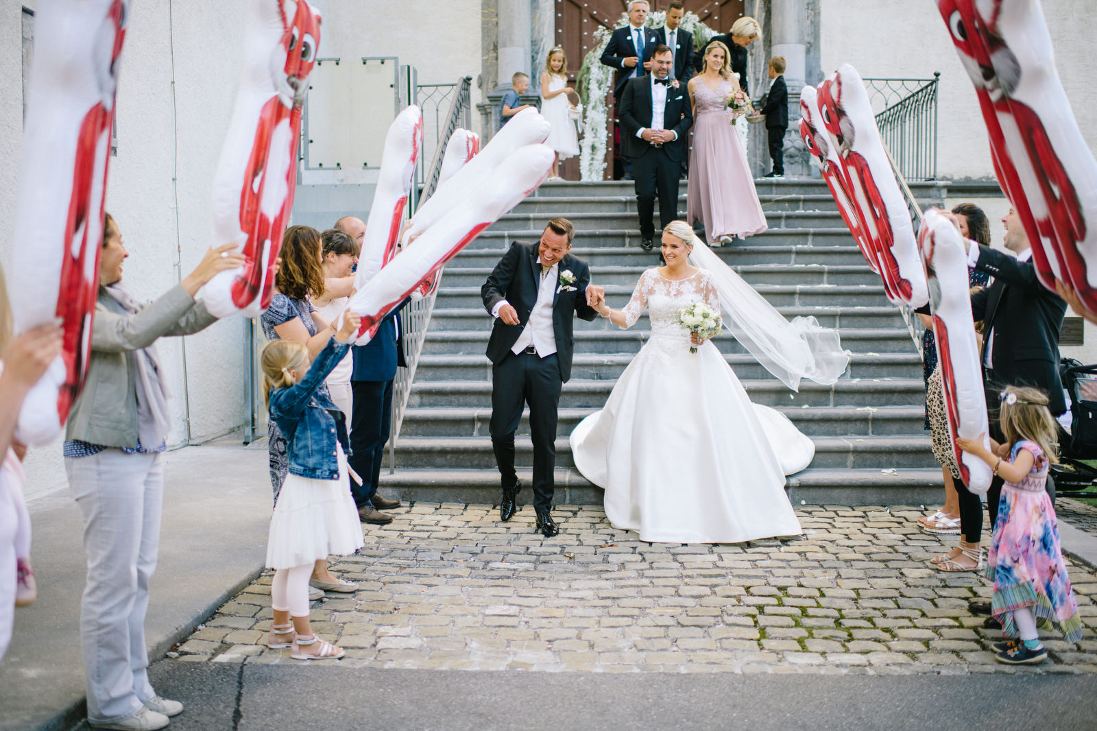 Fotograf Konstanz - Luxus Hochzeit Fotograf Grand Resort Bad Ragaz Schweiz Lichtenstein 091 - Destination wedding at the Grand Resort Bad Ragaz, Swiss  - 157 -