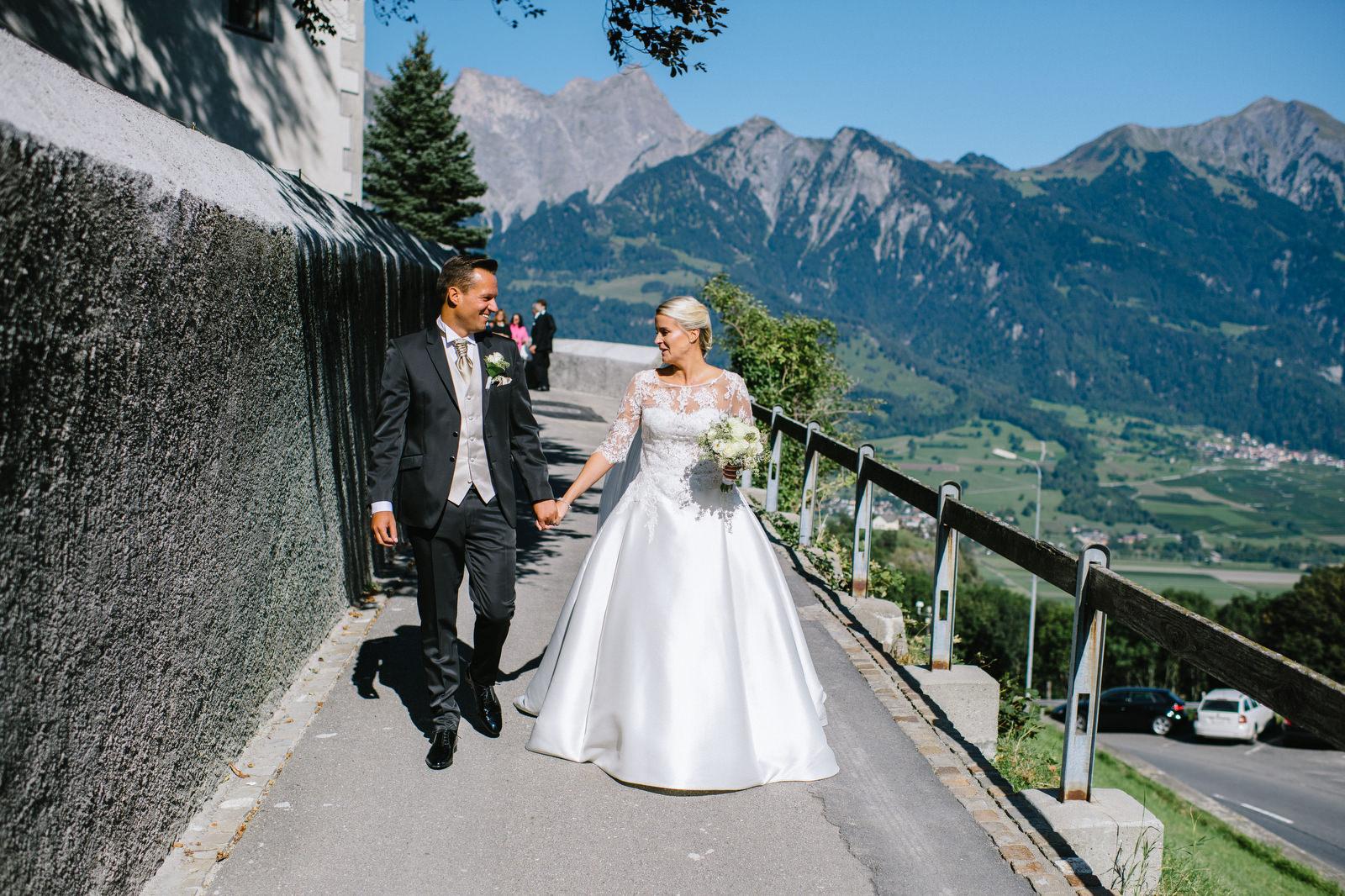Fotograf Konstanz - Luxus Hochzeit Fotograf Grand Resort Bad Ragaz Schweiz Lichtenstein 093 - Destination wedding at the Grand Resort Bad Ragaz, Swiss  - 158 -