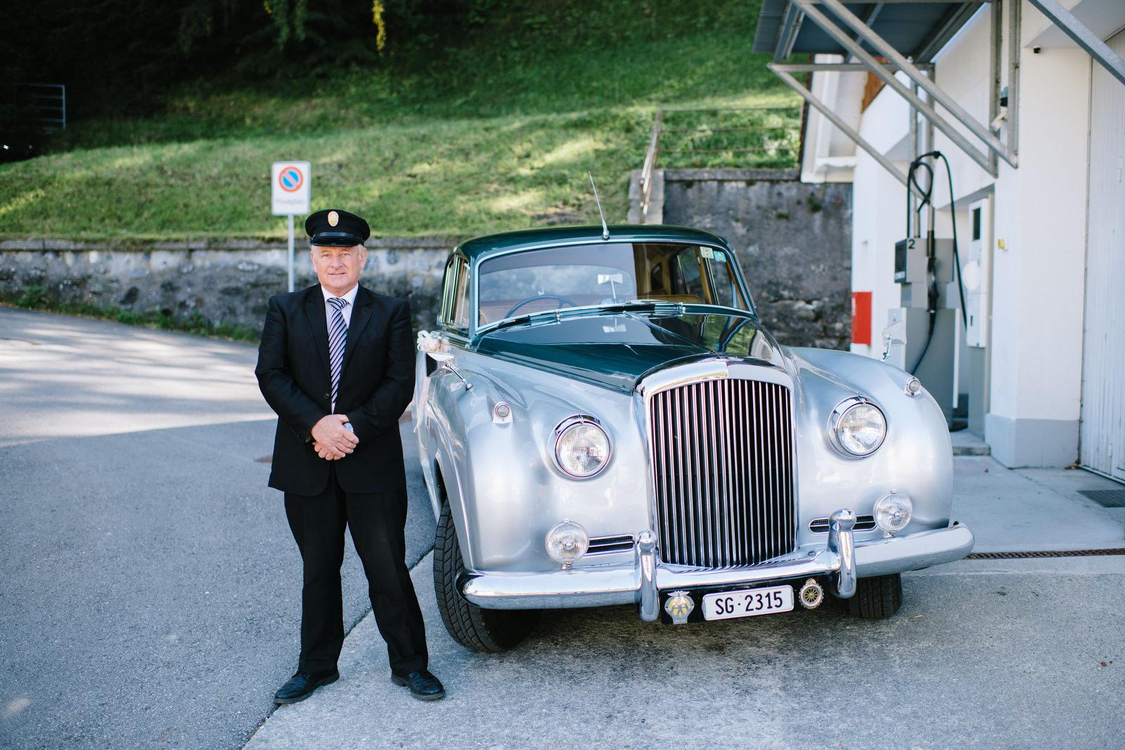 Fotograf Konstanz - Luxus Hochzeit Fotograf Grand Resort Bad Ragaz Schweiz Lichtenstein 094 - Destination wedding at the Grand Resort Bad Ragaz, Swiss  - 161 -
