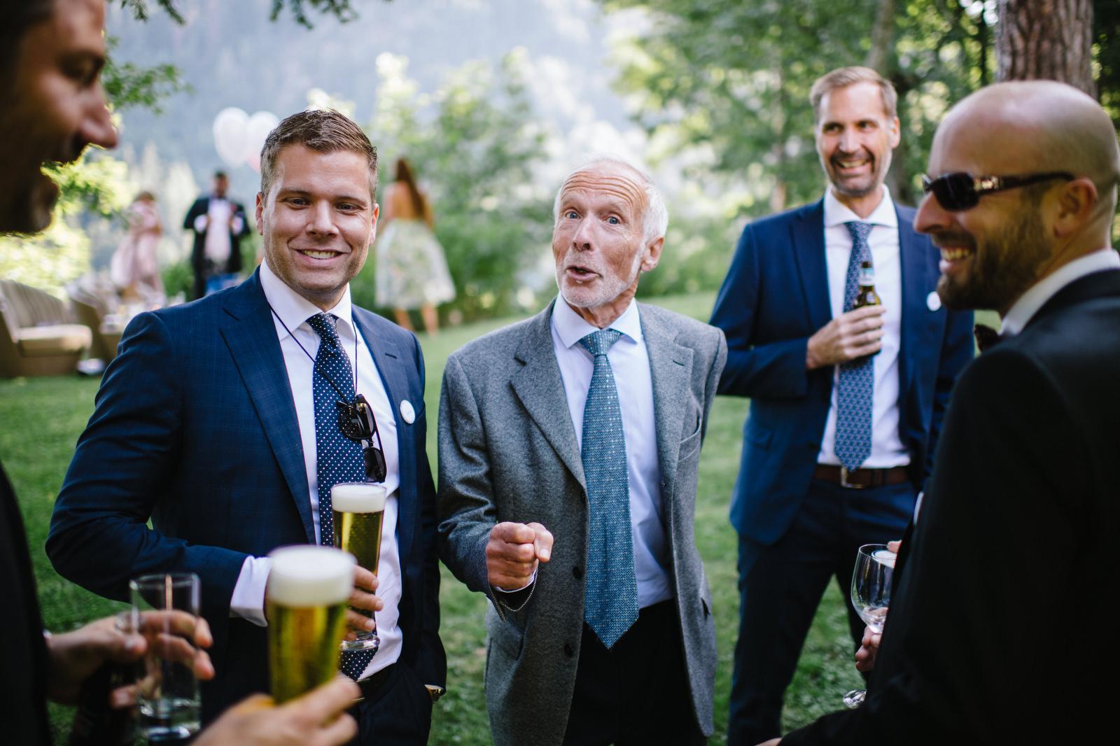 Fotograf Konstanz - Luxus Hochzeit Fotograf Grand Resort Bad Ragaz Schweiz Lichtenstein 109 - Destination wedding at the Grand Resort Bad Ragaz, Swiss  - 170 -