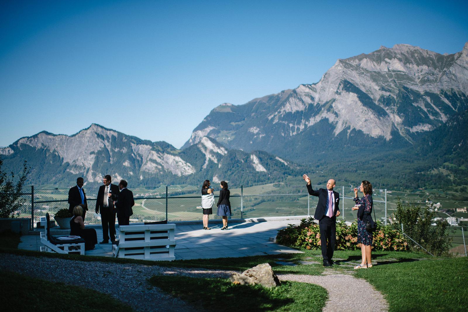 Fotograf Konstanz - Luxus Hochzeit Fotograf Grand Resort Bad Ragaz Schweiz Lichtenstein 112 - Destination wedding at the Grand Resort Bad Ragaz, Swiss  - 172 -