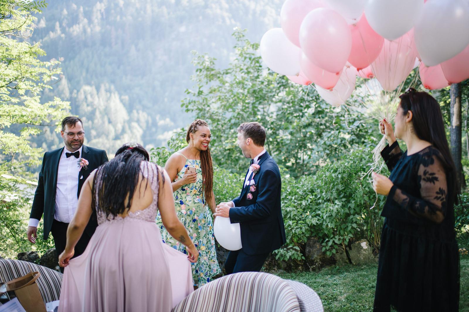 Fotograf Konstanz - Luxus Hochzeit Fotograf Grand Resort Bad Ragaz Schweiz Lichtenstein 117 - Destination wedding at the Grand Resort Bad Ragaz, Swiss  - 174 -