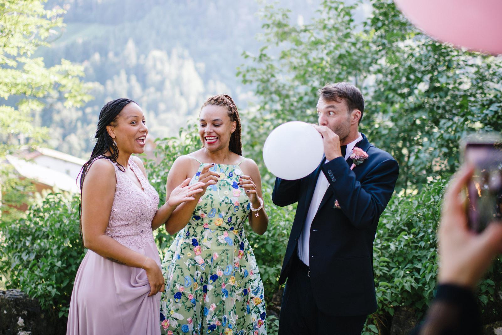 Fotograf Konstanz - Luxus Hochzeit Fotograf Grand Resort Bad Ragaz Schweiz Lichtenstein 118 - Destination wedding at the Grand Resort Bad Ragaz, Swiss  - 173 -