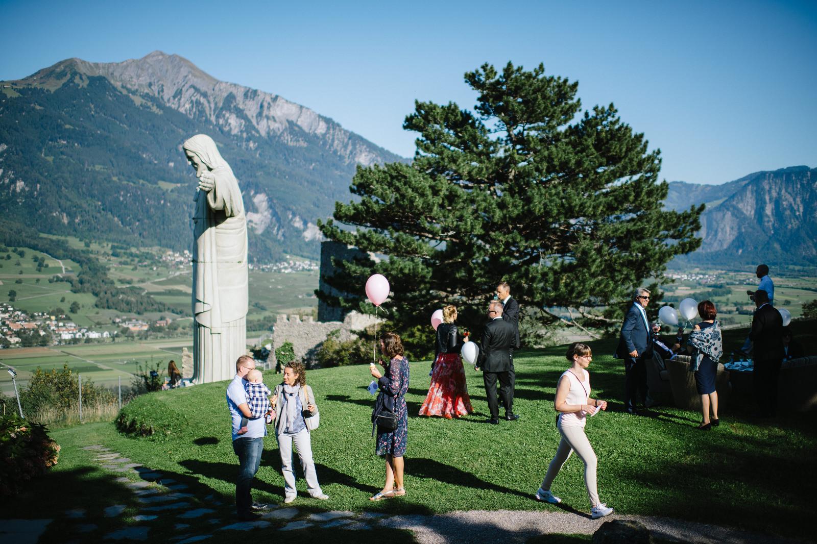 Fotograf Konstanz - Luxus Hochzeit Fotograf Grand Resort Bad Ragaz Schweiz Lichtenstein 122 - Destination wedding at the Grand Resort Bad Ragaz, Swiss  - 181 -