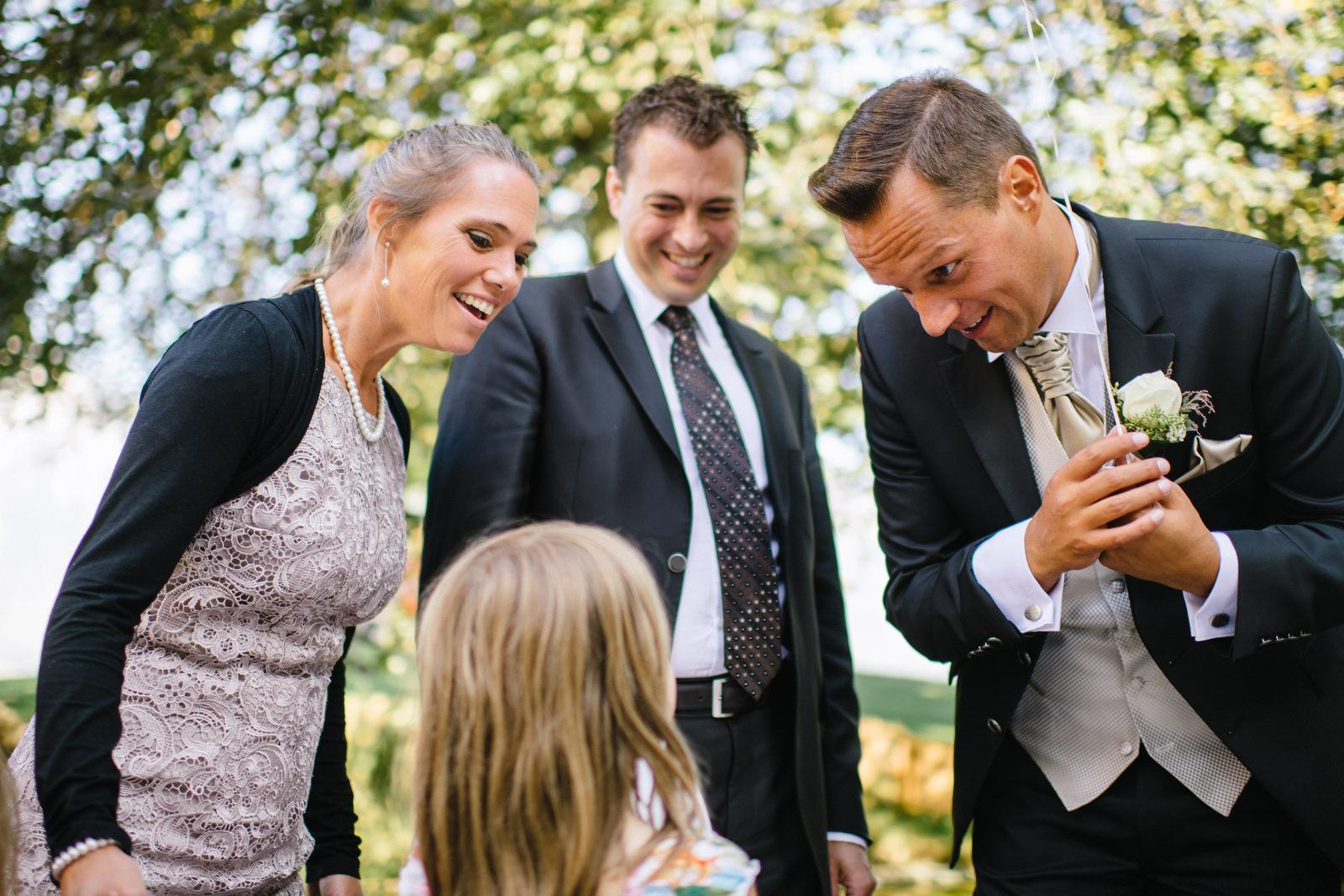 Fotograf Konstanz - Luxus Hochzeit Fotograf Grand Resort Bad Ragaz Schweiz Lichtenstein 124 - Destination wedding at the Grand Resort Bad Ragaz, Swiss  - 177 -