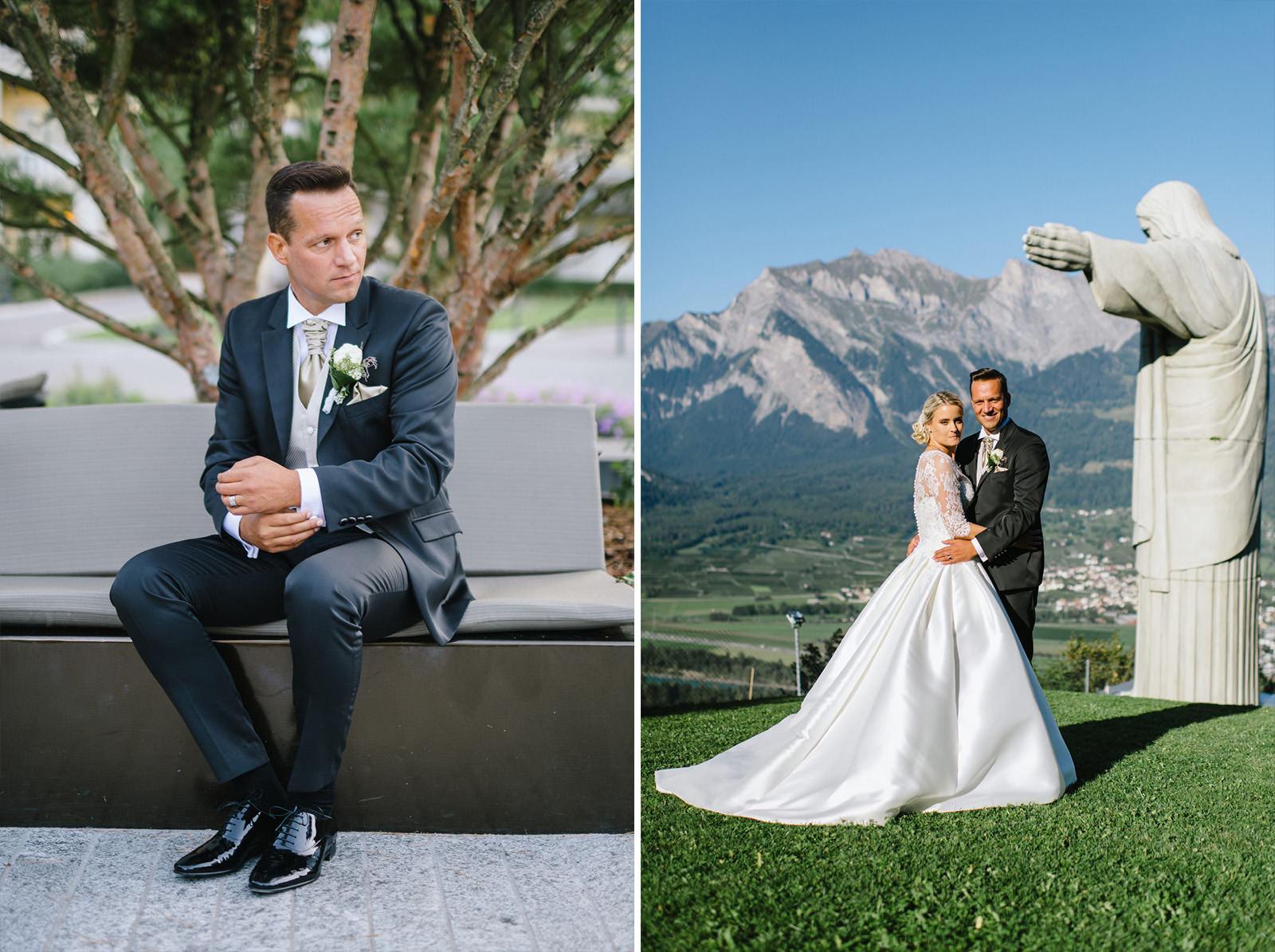 Fotograf Konstanz - Luxus Hochzeit Fotograf Grand Resort Bad Ragaz Schweiz Lichtenstein 133b - Destination wedding at the Grand Resort Bad Ragaz, Swiss  - 187 -