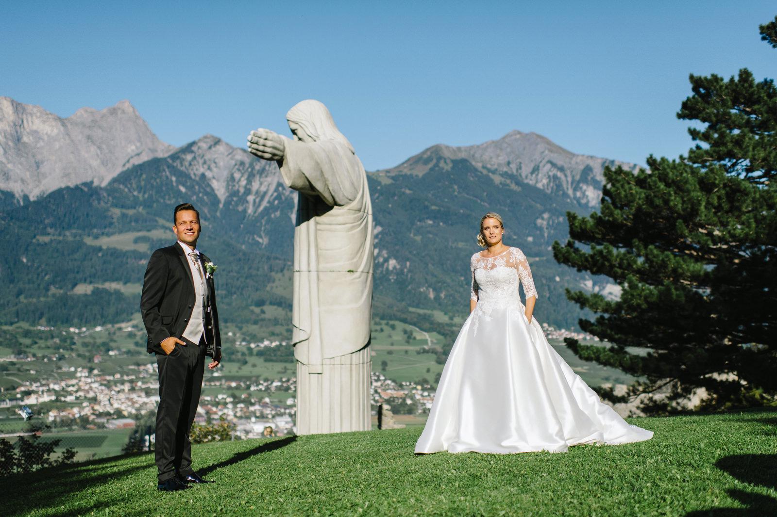 Fotograf Konstanz - Luxus Hochzeit Fotograf Grand Resort Bad Ragaz Schweiz Lichtenstein 134 - Destination wedding at the Grand Resort Bad Ragaz, Swiss  - 186 -
