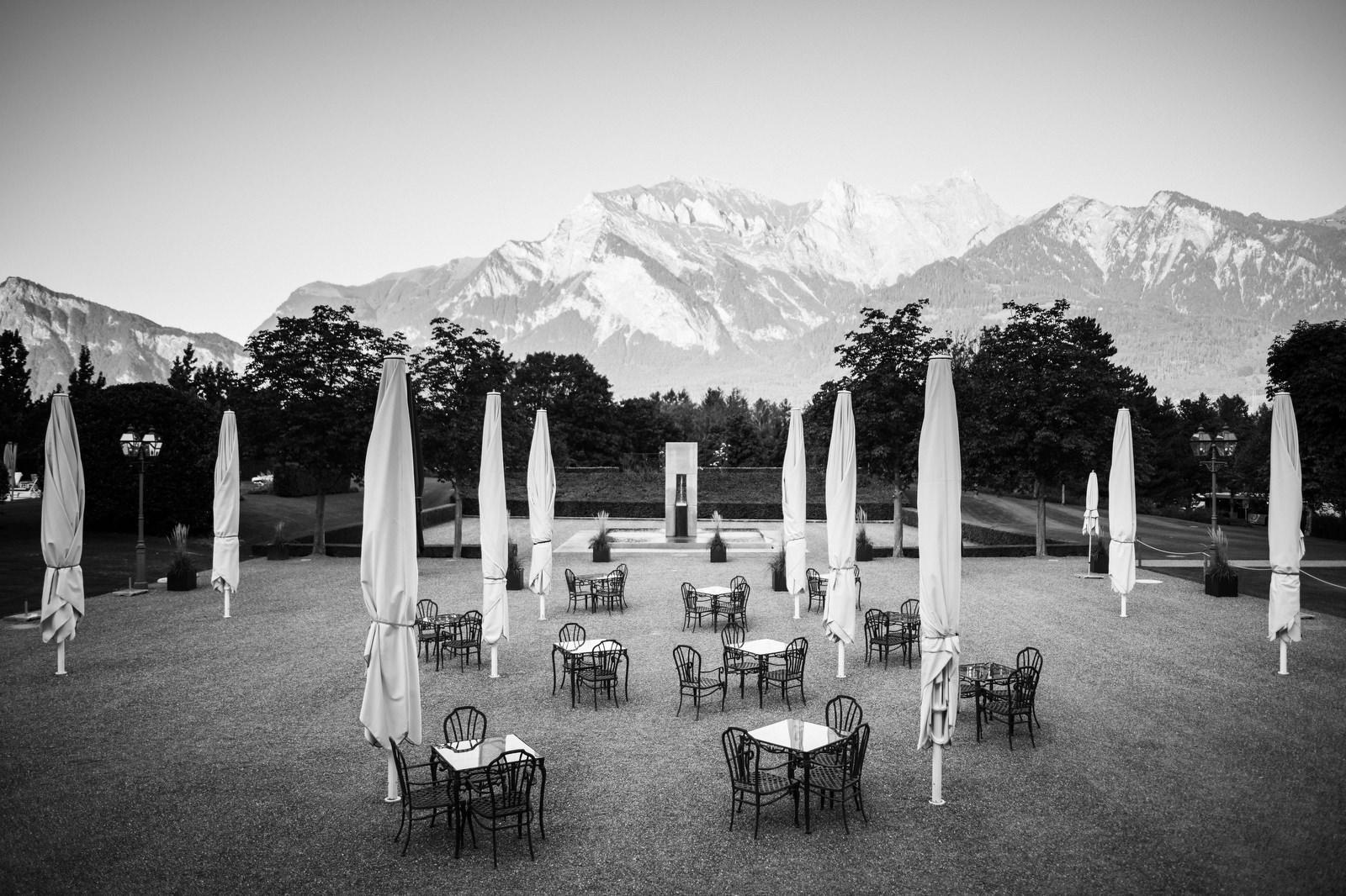 Fotograf Konstanz - Luxus Hochzeit Fotograf Grand Resort Bad Ragaz Schweiz Lichtenstein 140 - Destination wedding at the Grand Resort Bad Ragaz, Swiss  - 189 -