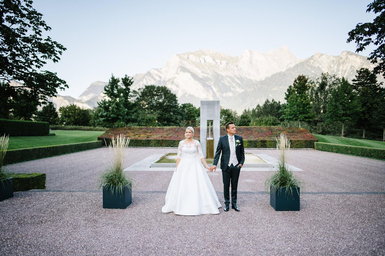 Fotograf Konstanz - Luxus Hochzeit Fotograf Grand Resort Bad Ragaz Schweiz Lichtenstein 142 - Destination wedding at the Grand Resort Bad Ragaz, Swiss  - 190 -
