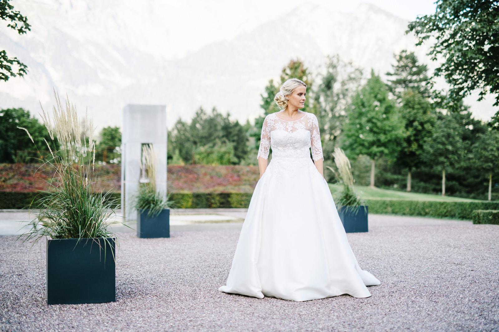 Fotograf Konstanz - Luxus Hochzeit Fotograf Grand Resort Bad Ragaz Schweiz Lichtenstein 147 - Destination wedding at the Grand Resort Bad Ragaz, Swiss  - 191 -