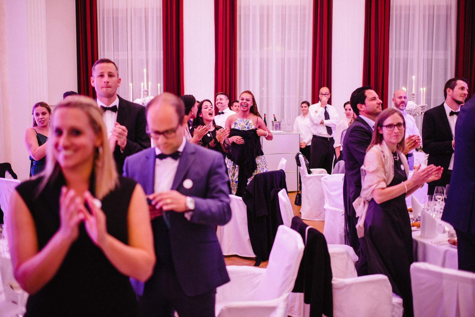 Fotograf Konstanz - Luxus Hochzeit Fotograf Grand Resort Bad Ragaz Schweiz Lichtenstein 166 - Destination wedding at the Grand Resort Bad Ragaz, Swiss  - 198 -