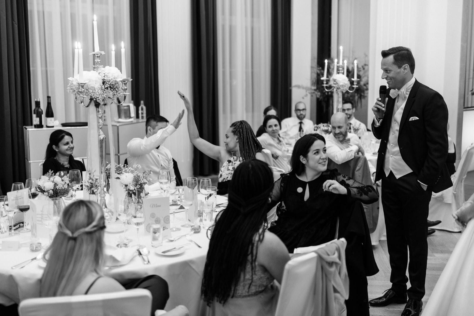 Fotograf Konstanz - Luxus Hochzeit Fotograf Grand Resort Bad Ragaz Schweiz Lichtenstein 168 - Destination wedding at the Grand Resort Bad Ragaz, Swiss  - 199 -