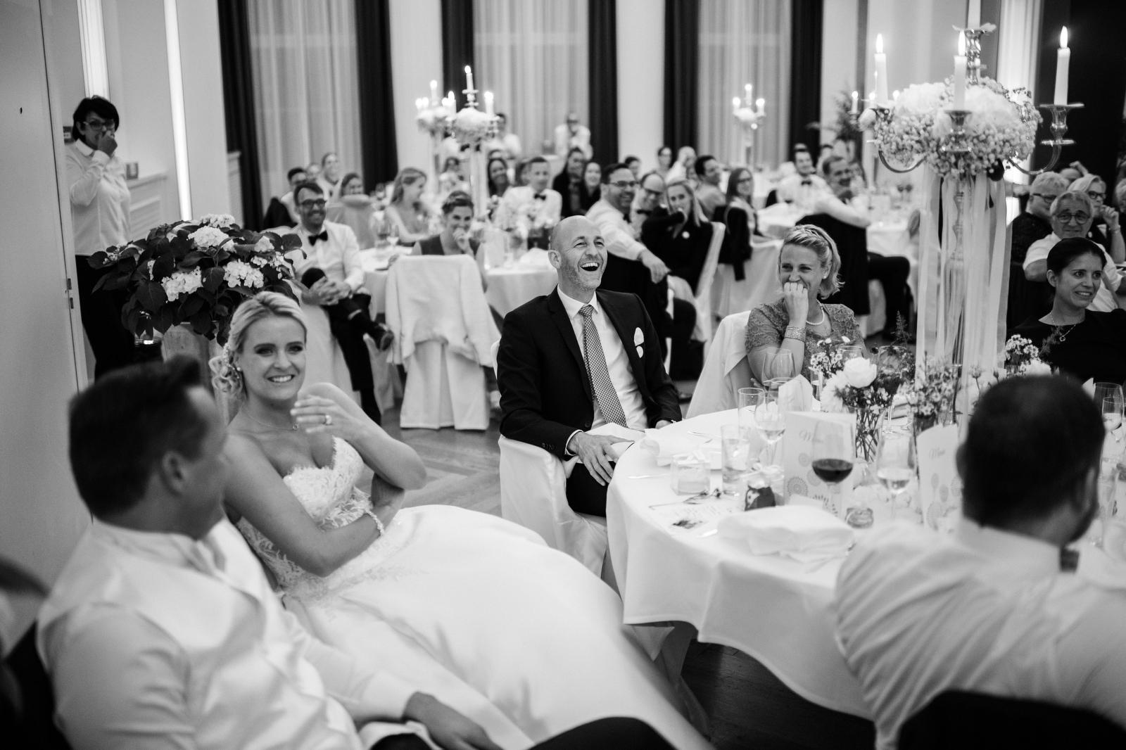 Fotograf Konstanz - Luxus Hochzeit Fotograf Grand Resort Bad Ragaz Schweiz Lichtenstein 187 - Destination wedding at the Grand Resort Bad Ragaz, Swiss  - 200 -