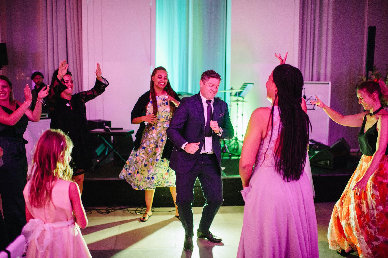 Fotograf Konstanz - Luxus Hochzeit Fotograf Grand Resort Bad Ragaz Schweiz Lichtenstein 215 - Destination wedding at the Grand Resort Bad Ragaz, Swiss  - 215 -