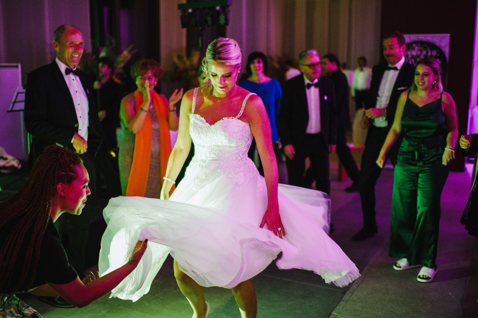 Fotograf Konstanz - Luxus Hochzeit Fotograf Grand Resort Bad Ragaz Schweiz Lichtenstein 220 - Destination wedding at the Grand Resort Bad Ragaz, Swiss  - 220 -