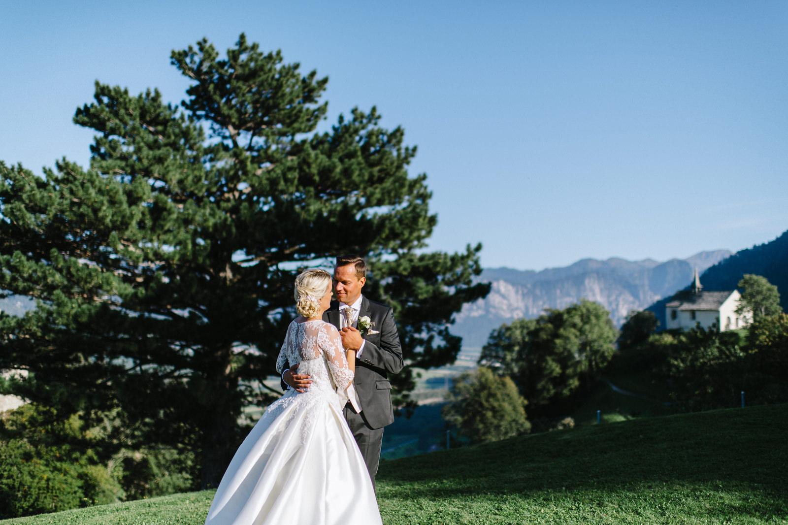 Fotograf Konstanz - Luxus Hochzeit Fotograf Grand Resort Bad Ragaz Schweiz Lichtenstein 224 - Destination wedding at the Grand Resort Bad Ragaz, Swiss  - 185 -