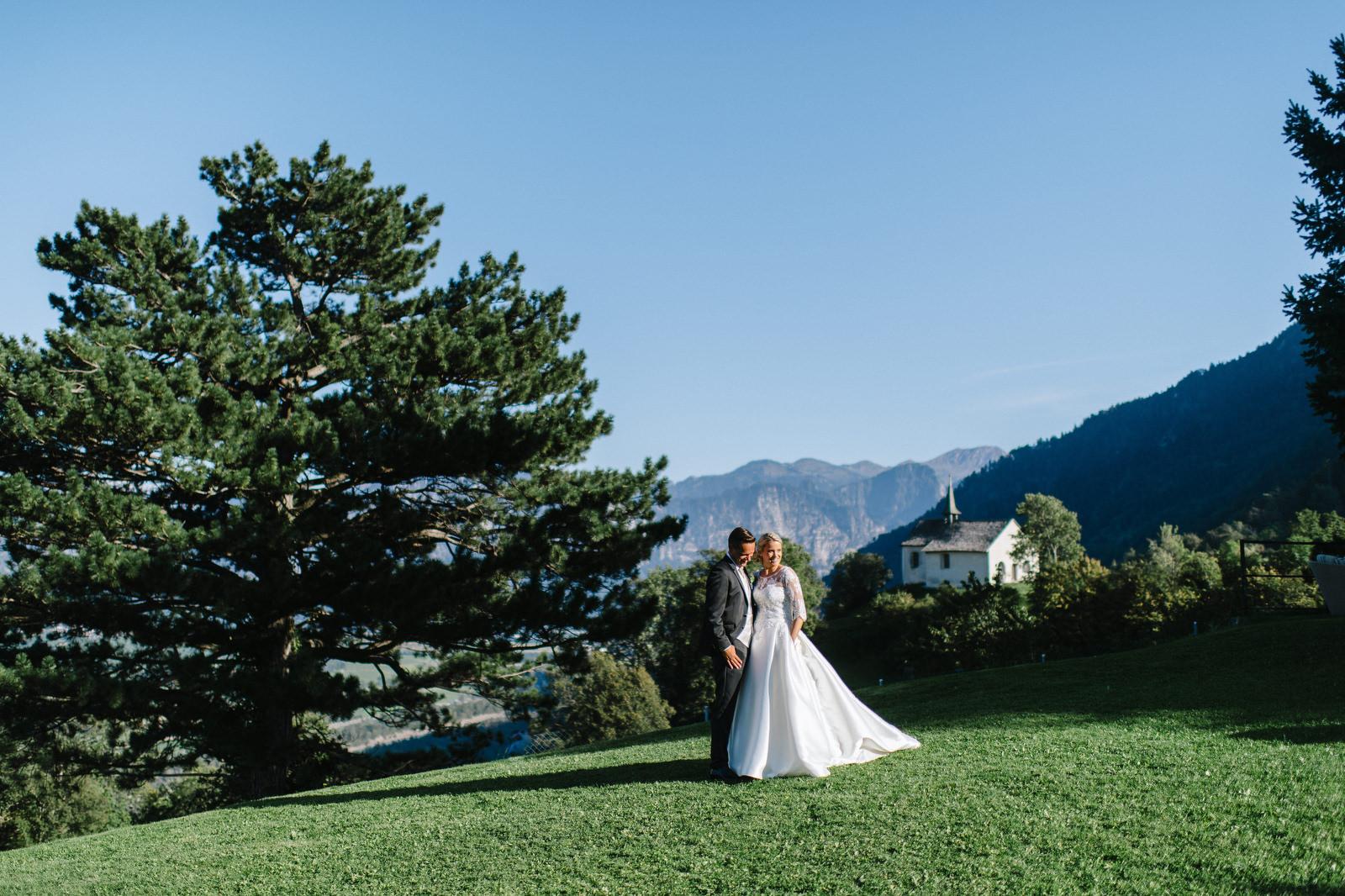 Fotograf Konstanz - Luxus Hochzeit Fotograf Grand Resort Bad Ragaz Schweiz Lichtenstein 232 1 - Destination wedding at the Grand Resort Bad Ragaz, Swiss  - 184 -