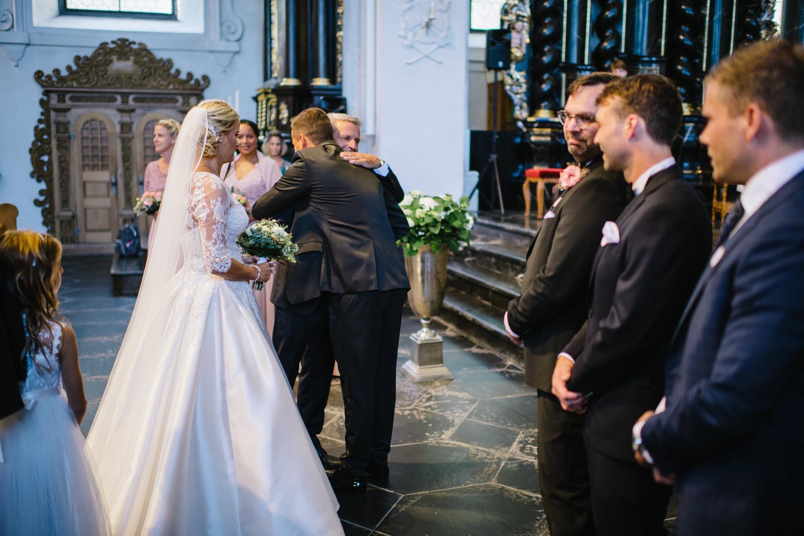 Fotograf Konstanz - Luxus Hochzeit Fotograf Grand Resort Bad Ragaz Schweiz Lichtenstein 233 1 - Destination wedding at the Grand Resort Bad Ragaz, Swiss  - 143 -