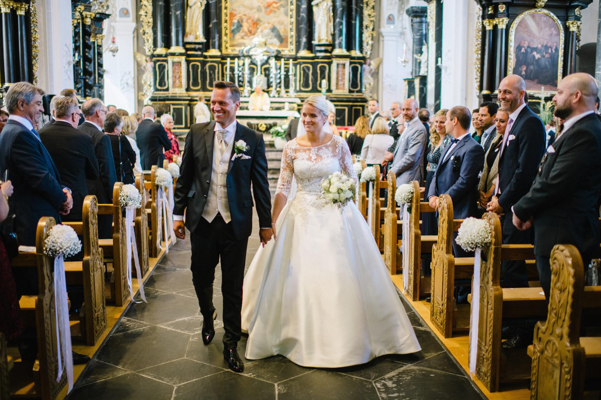 Fotograf Konstanz - Luxus Hochzeit Fotograf Grand Resort Bad Ragaz Schweiz Lichtenstein 235 - Destination wedding at the Grand Resort Bad Ragaz, Swiss  - 155 -