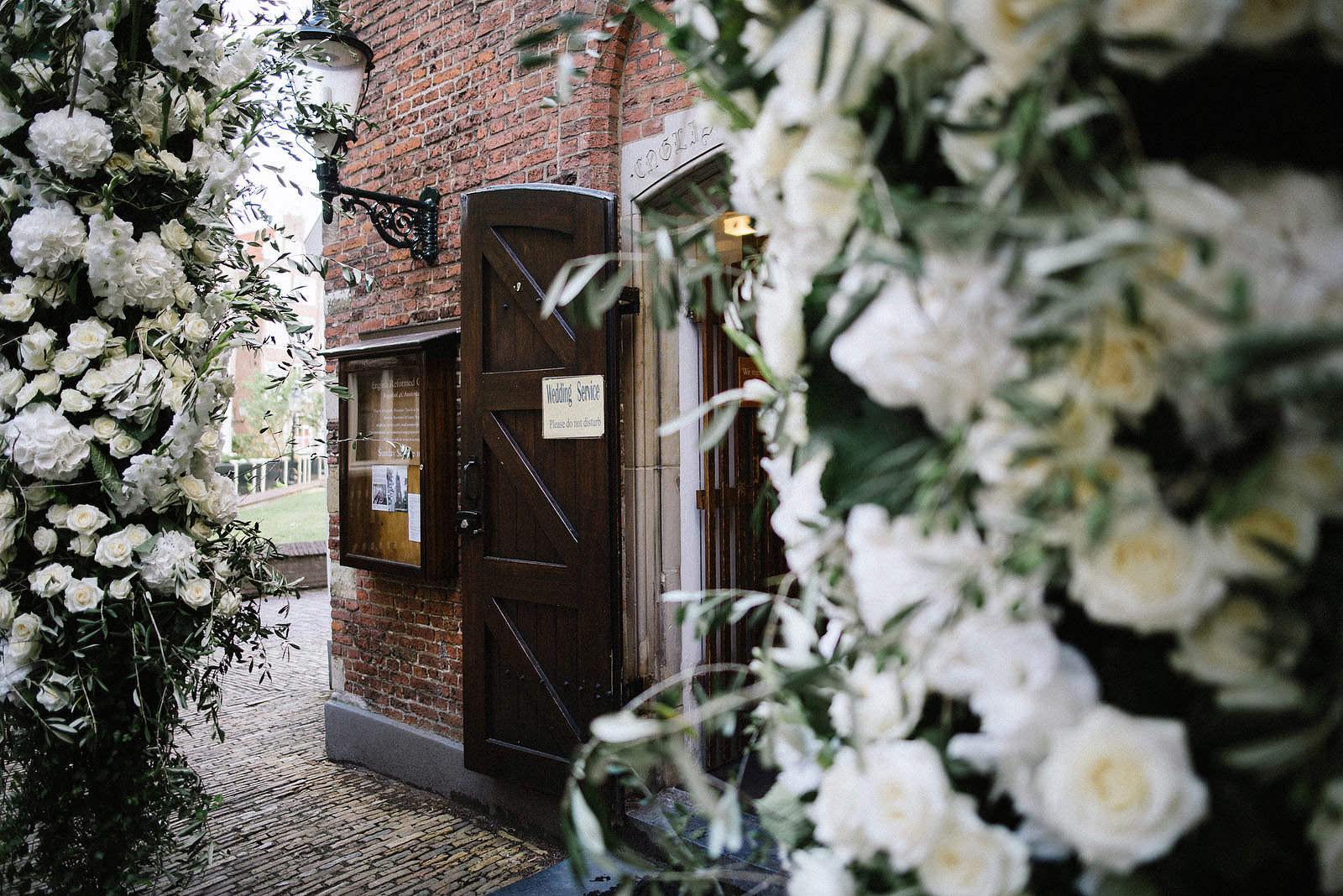 Fotograf Konstanz - Destination Wedding Photographer Amsterdam 027 - Destination Wedding Amsterdam  - 140 -