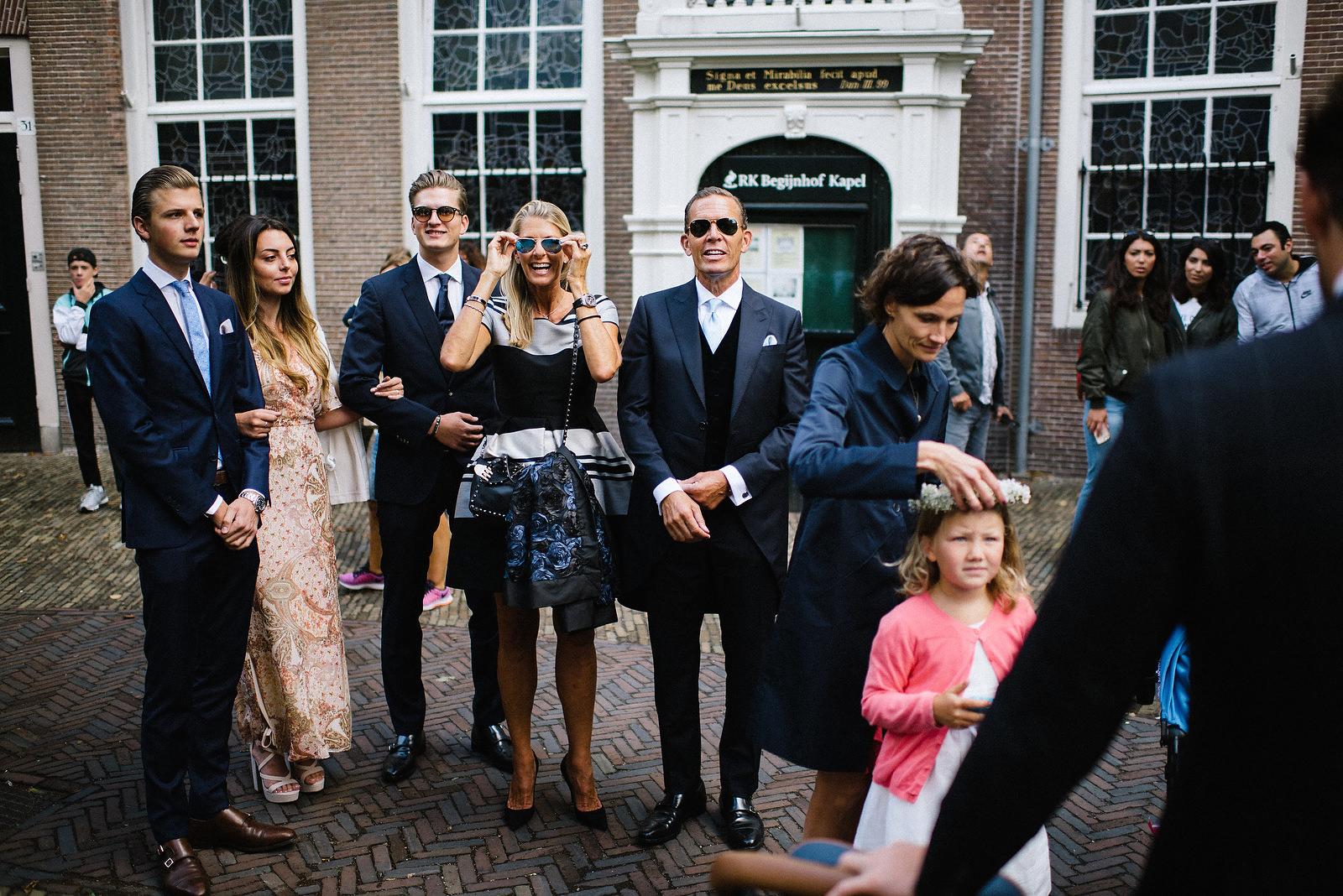 Fotograf Konstanz - Destination Wedding Photographer Amsterdam 028 - Destination Wedding Amsterdam  - 141 -