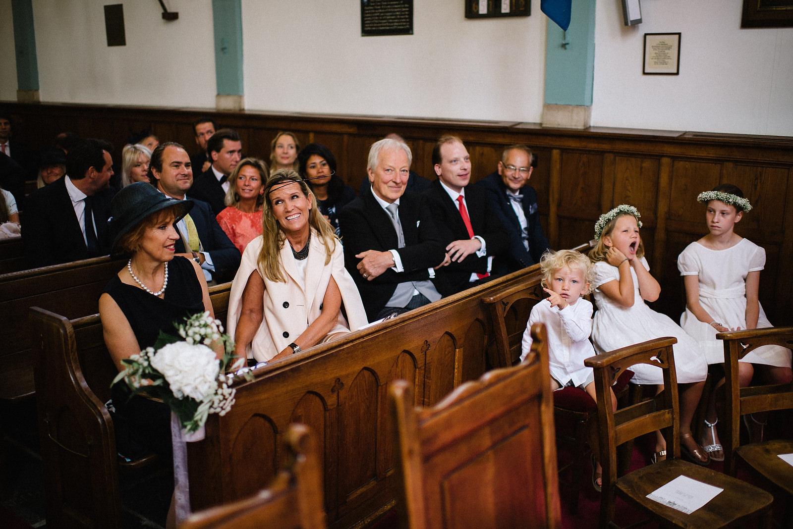 Fotograf Konstanz - Destination Wedding Photographer Amsterdam 039 - Destination Wedding Amsterdam  - 149 -