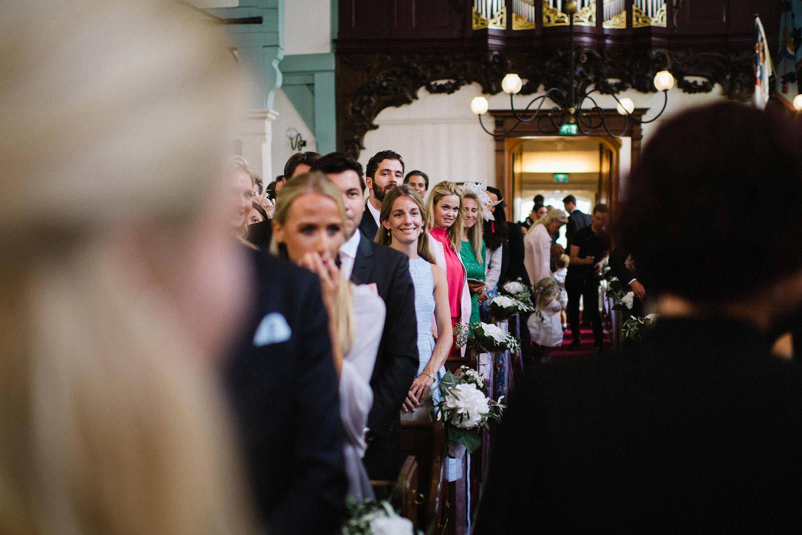 Fotograf Konstanz - Destination Wedding Photographer Amsterdam 041 - Destination Wedding Amsterdam  - 150 -