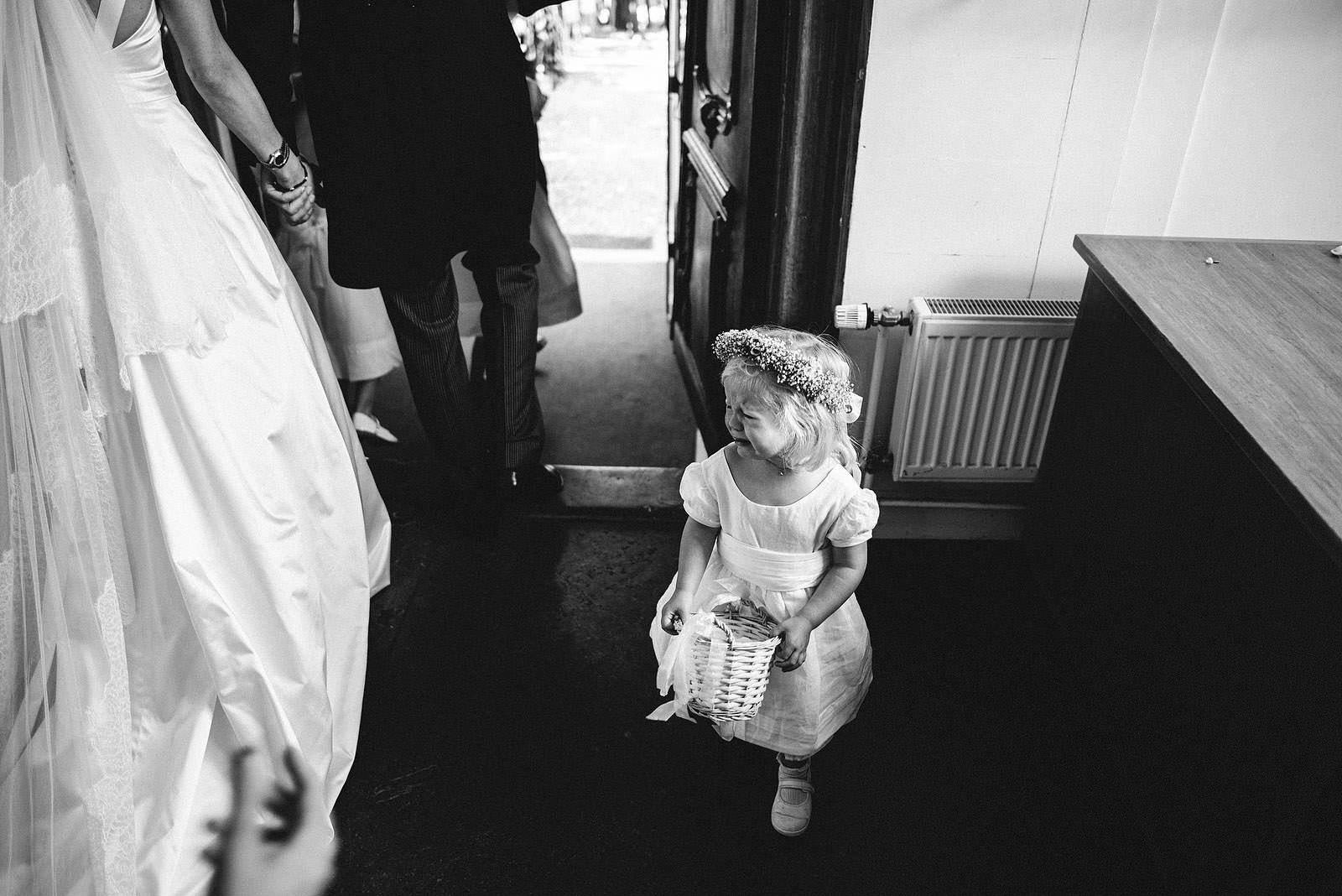 Fotograf Konstanz - Destination Wedding Photographer Amsterdam 042 - Destination Wedding Amsterdam  - 151 -