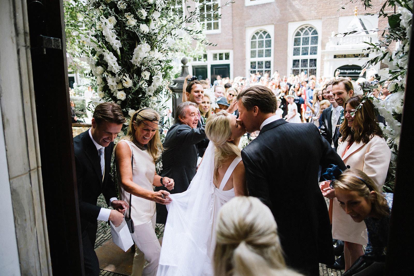 Fotograf Konstanz - Destination Wedding Photographer Amsterdam 043 - Destination Wedding Amsterdam  - 152 -