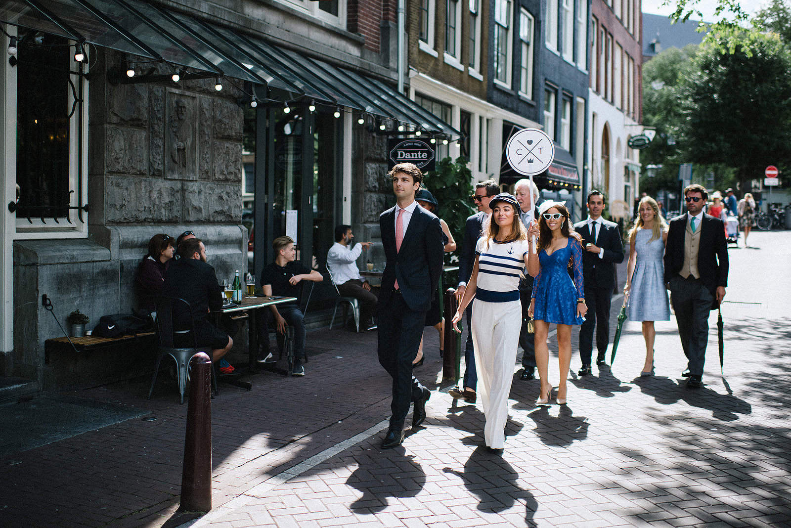 Fotograf Konstanz - Destination Wedding Photographer Amsterdam 046 - Destination Wedding Amsterdam  - 156 -