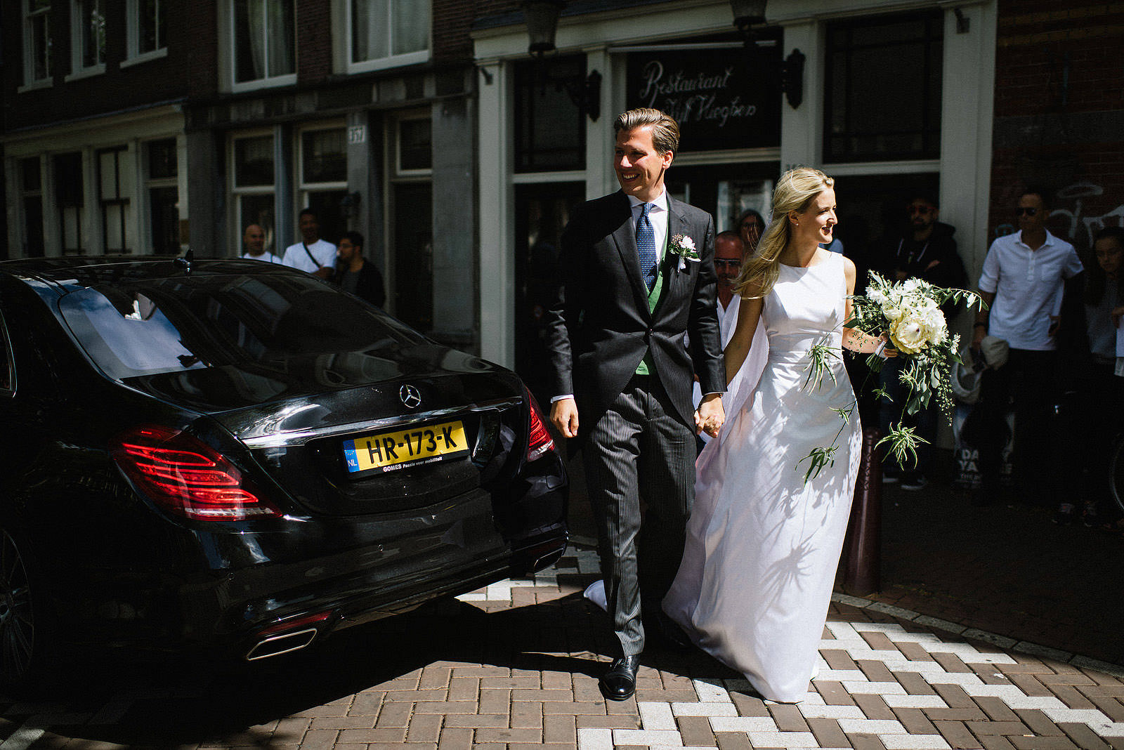 Fotograf Konstanz - Destination Wedding Photographer Amsterdam 048 - Destination Wedding Amsterdam  - 157 -