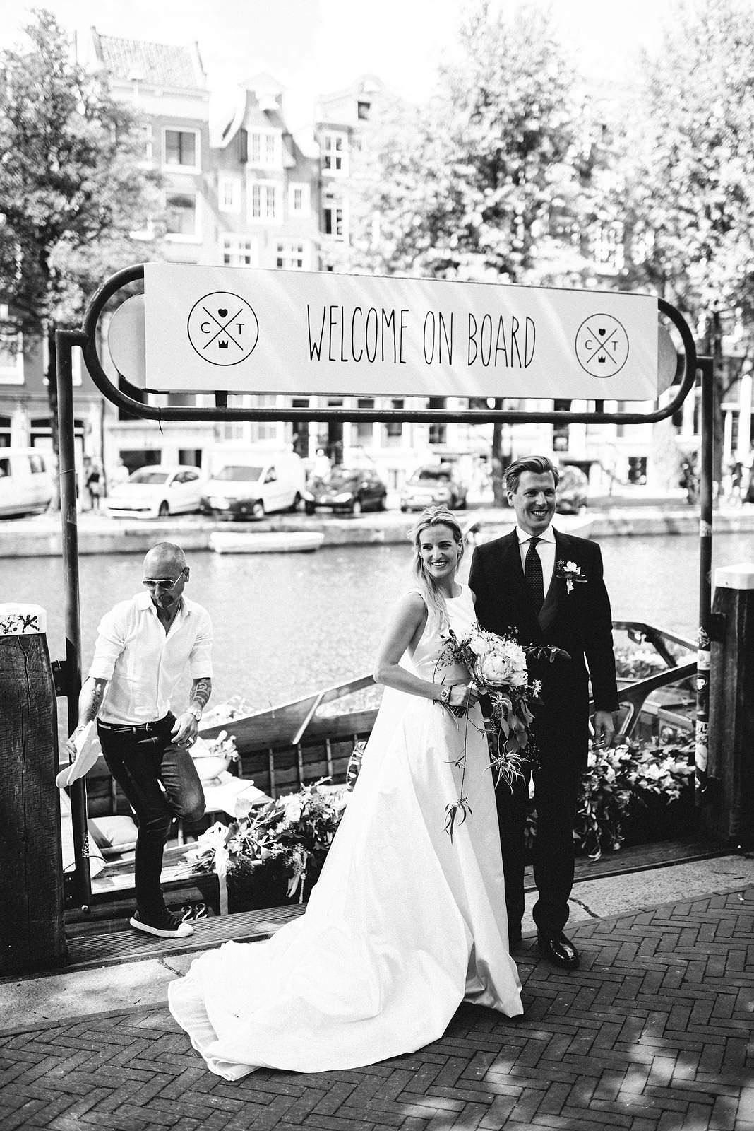 Fotograf Konstanz - Destination Wedding Photographer Amsterdam 049 - Destination Wedding Amsterdam  - 158 -