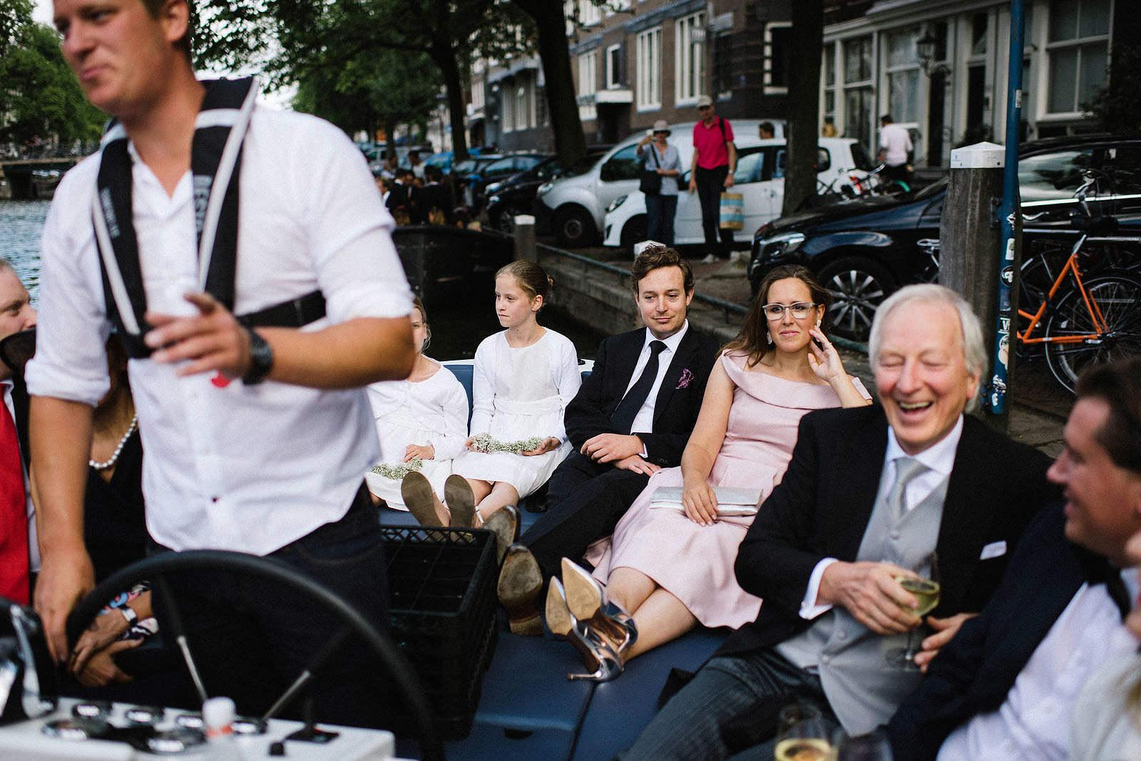 Fotograf Konstanz - Destination Wedding Photographer Amsterdam 050 - Destination Wedding Amsterdam  - 159 -