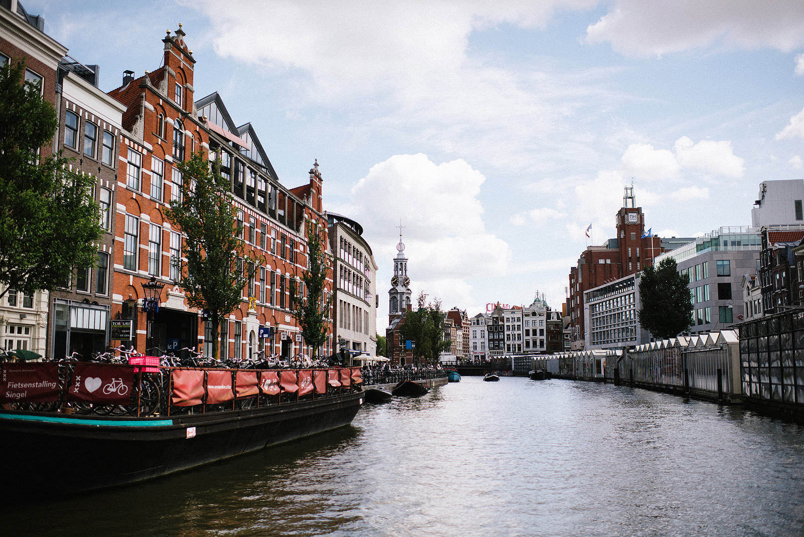 Fotograf Konstanz - Destination Wedding Photographer Amsterdam 053 - Destination Wedding Amsterdam  - 161 -