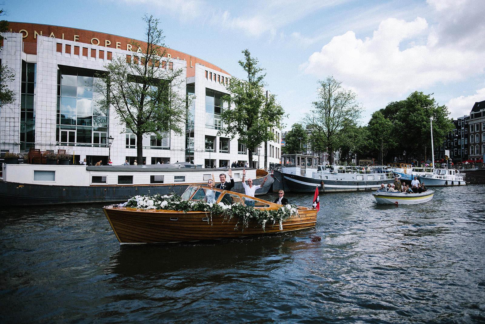Fotograf Konstanz - Destination Wedding Photographer Amsterdam 055 - Destination Wedding Amsterdam  - 164 -