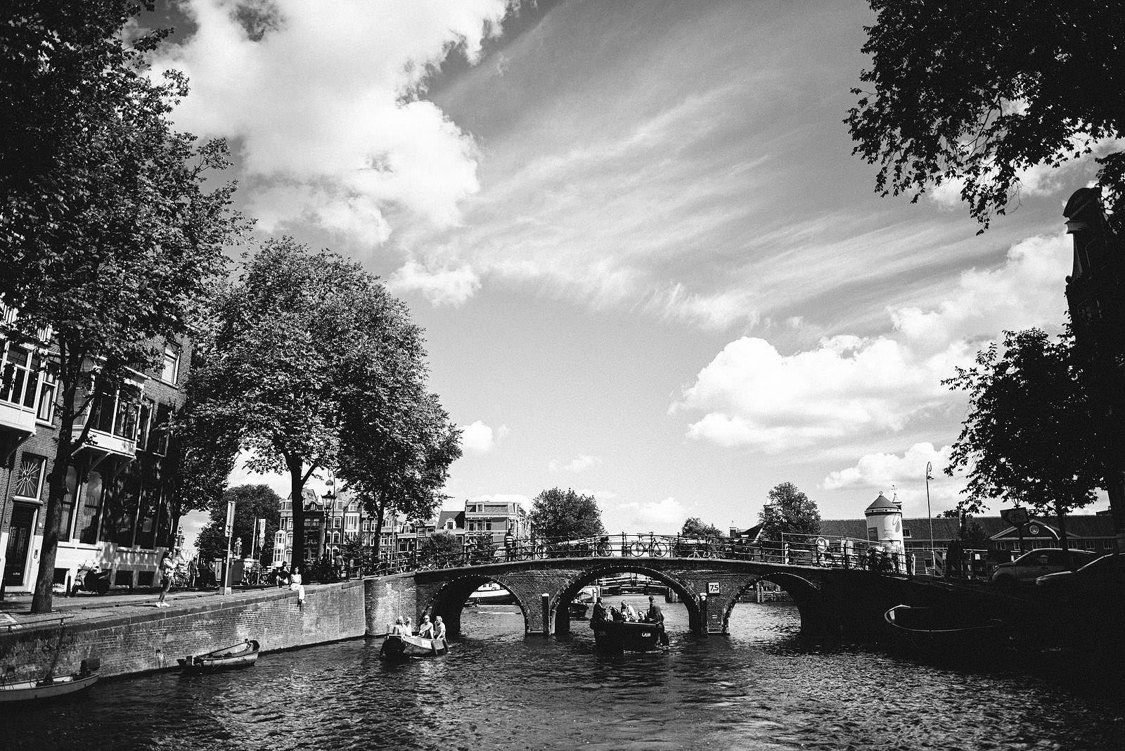 Fotograf Konstanz - Destination Wedding Photographer Amsterdam 057 - Destination Wedding Amsterdam  - 162 -